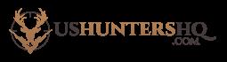USHuntersHQ.com